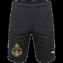 Adult Liga Shorts (Size: Large)