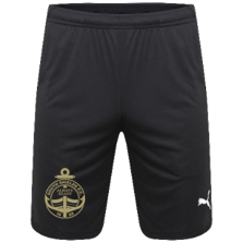 Junior Liga Shorts (Size: 11-12y)